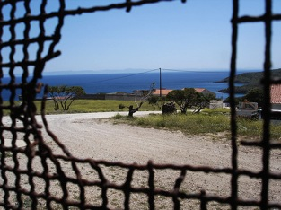 wpid-jailbreak-2010-08-4-22-105.jpg