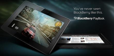 wpid-blackberryplaybook2-2010-10-7-17-382.jpg